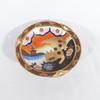 Ancienne coupelle en porcelaine