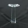 Chandelier cristal OLEG CASSINI
