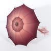 Petit parapluie pour poupée ou décoratif
