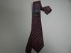 Cravate Fédération Francaise de tir