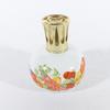 Lampe Berger ancienne porcelaine