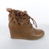 Boots femme Molly Bracken P. 39