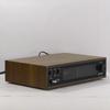 Ancien tuner radio vintage Sony ST-70
