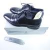 Chaussures de ville homme fabrication artisanal Thomas Stremton
