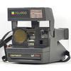 Polaroid vintage Lightmixer AF 660