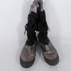Chaussure Boots femme