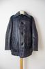 Manteau taille 36 Vivienne Westwood Anglomania