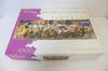 Puzzle Disney High Quality Collection Clementoni Panorama 1000 pièces