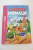 Livre Disney Mickey Donald et compagnie Le génie du vase éditions Hachette Jeunesse