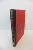 Livre sur Les trésors des civilisations précolombiennes par Guy Annequin éditions Famot