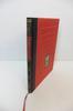 Livre sur Toutankhamon de Raymonde De Gans éditions l'érable