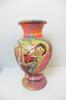 Grand vase Jo di Bona en verre