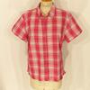 Chemise MC KINLEY - Taille 48