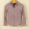 Chemise LEE COOPER - Taille 14 ans