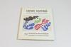 Henri Matisse ou la couleur découpée par Isabelle Monod Fontaine