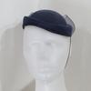 Chapeau bleu marine