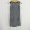 Robe ESPRIT - Taille 34