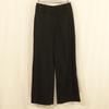 Pantalon KOOKAI - Taille 36