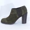 Chaussures GEOX - Pointure 36.5