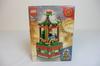 Lego 40293 Christmas Carrousel