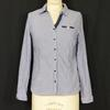 Chemise BREAL - Taille 40