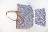 Sac et pochette femme en tissu synthétique de Stella & Dot