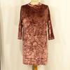 Tunique ZARA Collection - Taille estimée 38/40