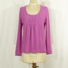 Pull 123 - Taille 42/44