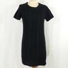 Robe pull MY OWN - Taille 40