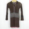 Robe PROMOD - Taille  estimée 36/38