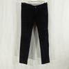 Pantalon MANGO - Taille 36