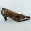 Chaussures DAMART - Pointure 37