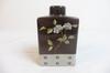 Vase/bocal en faïence de Fabienne Jouvin fabriqué en Chine