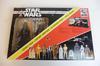 Figurine de collection Star Wars Darkvador Legacy Pack de Kenner