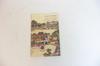 Livre Les merveilles du palais d'été José Fréches