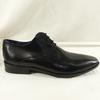 Chaussures richelieu LAVORAXIONE ARTIGIANA  - Pointure 41