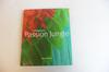 Passion jungle Thomas Marent gallimard