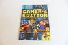 Livre Gamer's Edition le guide du records de jeux vidéo Volume 2 éditions Guinness World Records