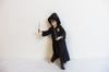 Harry poter poupée collection mattel