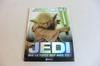 Livre Star Wars Jedi Que la force soit avec toi éditions Nathan