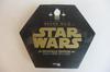 Jeu de société Grand Quiz Star Wars éditions Hachette Heroes