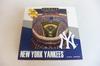 Puzzle New York Yankees Dowdle 100 pièces.
