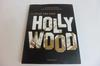 Livre Il était une fois Hollywood de Julien Michaud éditions Flammarion