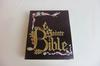 La Sainte Bible éditions Edilec Luxueuse et Illustrée de 1979