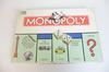 Jeu de société Monopoly Classique éditions Parker