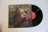 Rudolf Don Quichotte bande son originale vinyles musique de Minkus