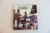Livre 1001 recettes au barbecue weber édition Larousse par Purviance