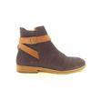 Boots M.MOUSTACHE - Pointure 44