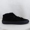Chaussures CAMPER noir - Pointure 43