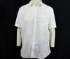 Chemise O'NEILL blanche - Taille XL